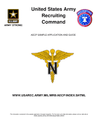 printable packet on army enlisting fill online printable