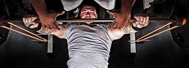 Lift Bench Under The Bar Does Your Lift Off Elite Fts