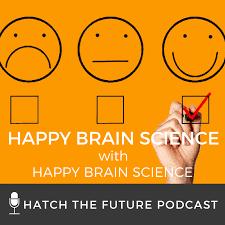 htf 027 happy brain science hatch innovation