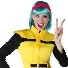 Vegeta Halloween Costume Adults Acomes Rakuten Global Market Dragon Ball Bulma Vig U0026amp