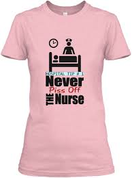 nursing shirts nursing t shirts products teespring