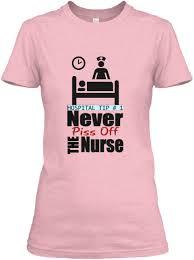 nursing shirts nursing t shirts products teespring