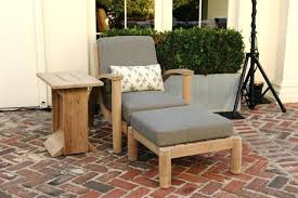 sutherland furniture sutherland furniture wichita ks home security
