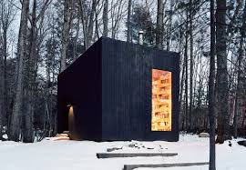 Home Design Architecture Blog by Architecture Design Concept Example Iranews Interior Blog Blogs
