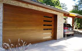 Olympia Overhead Doors by Modern Garage Modern Garage Door Modern 2 Car Garage Doors