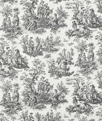 Waverly Upholstery Fabric Sales Toile Fabric Onlinefabricstore Net