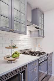 Kitchen Cabinet Doors Menards 87 Beautiful Elaborate Frameless Glass Cabinet Doors Decorative