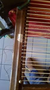 rempailler une chaise paille cannage rempaillage cuir tissé site de