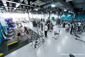 cheap 24 hour gyms in ashton under lyne from 10 99 puregym