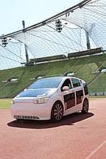 bureau des autos sion impact environnemental du transport routier wikipédia