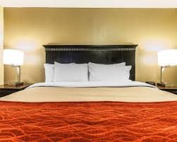 Comfort Inn Cleveland Tennessee Comfort Inn U0026 Suites Hotel In Cleveland Tn Stay Today
