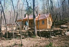 Best Small Cabins The Best Addition To Have On A Small Cabin Handmade Houses