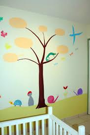comment dessiner sur un mur de chambre stockphotos comment dessiner sur un mur de chambre comment