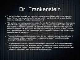 frankenstein by mary shelley ppt video online download