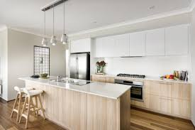 renovations bassendean designer kitchens perth wa the maker