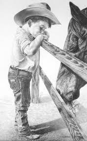 western horse pencil drawings glen powell pencil drawings