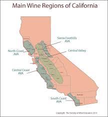 california map pdf california maps map of california map of california cities