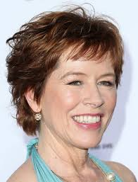short hairstyles women over 50 hair style and color for woman