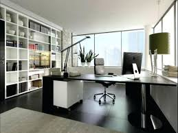 articles with two desk home office ideas tag two desk home office