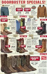 sonos black friday sale cavender u0027s black friday 2015 sales doorbuster deals