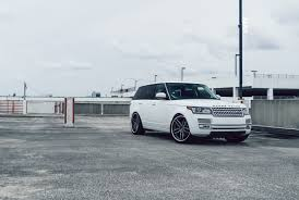 modified 2015 range rover range rover hse adv005 deep concave cs wheels adv 1 wheels