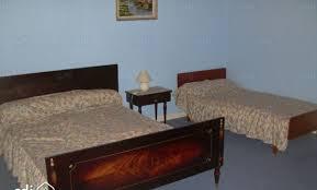 achat chambre maison de retraite décoration chambre maison de cagne 87 roubaix chambre maison