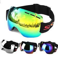 bikes oakley feedback polarized ray ski sunglasses ebay