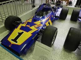 formula 4 crash 1971 indianapolis 500 wikipedia