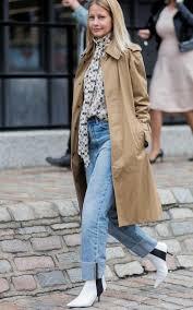 browns fashion linkedin
