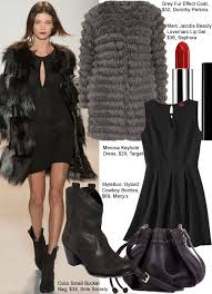 what to wear to a winter birthday party u2013 get the look now fashion
