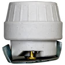 Buffet Heat Lamp by Porcelain Socket For Heat Lamp Fixture Buffet U0026 Cafeteria