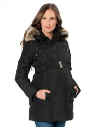Cold Weather Maternity Clothes Essentials Destination Maternity Blog