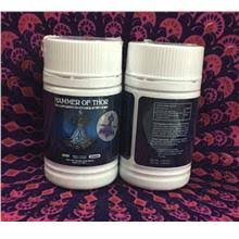 supplements nutrition on on lelong my