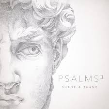 psalm 91 on eagles u0027 wings a song by shane u0026 shane on spotify