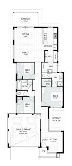 3 bedroom house plans one story bedroom 3 bedroom floor plans new 3 bedroom house plans home