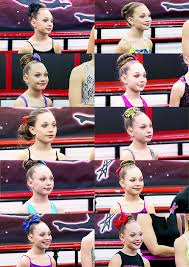 dance mom maddie hair styles 2180 best dance moms images on pinterest dancing dance and