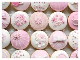 cupcakes for baby shower baby shower cake or cupcake ideas luxury pink cupcakes for baby