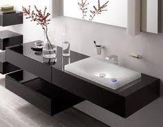 Modern Bathroom Sink 25 Modern Powder Room Design Ideas Modern Powder Rooms Powder