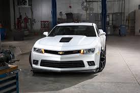what car company makes camaros chevrolet camaro z 28 2015 automobile all automobile magazine