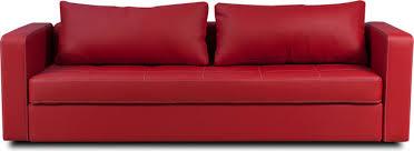 Sleeper Sofa Sale Attractive Leather Sleeper Sofa Leather Sleeper Sofa Sale