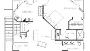 house plans with attached guest house house plans with attached guest house floor plans attached guest