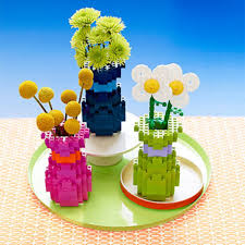 centerpieces lego centerpieces rachael ray every day