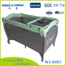 Foldable Baby Crib by Modern Baby Cribs Modern Baby Cribs Suppliers And Manufacturers