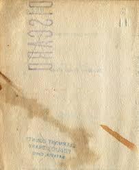 brown writing paper free tan vintage paper textures texture l t tan vintage paper textures