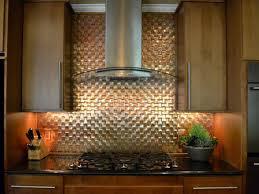 Kwc Domo Kitchen Faucet Tiles Backsplash Fasade Backsplash Reviews Antique White Painted