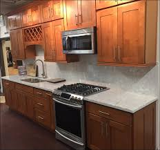 Kitchen Paint Colors For Oak Cabinets Kitchen Paint Colors That Go With Oak Cabinets Brown Painted