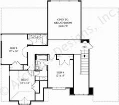 colonial floor plans rosewell colonial floor plans traditional floor plans