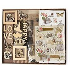 scrapbook wedding facraft scrapbooking kit wedding scrapbook kit with