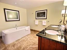 Craigslist Vero Beach Furniture by Endearing 20 Bathroom Sinks Honolulu Inspiration Of Apartment