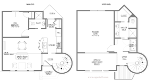 straw bale house plans house plan plans to build a image gallery website new build house